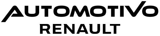 Renault Automotivo